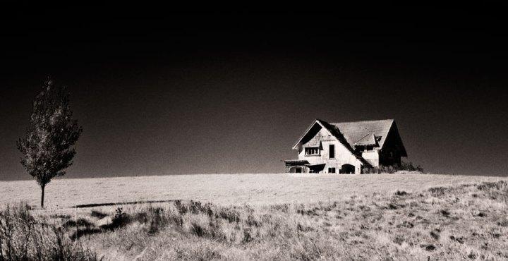 ascott_oldhouse
