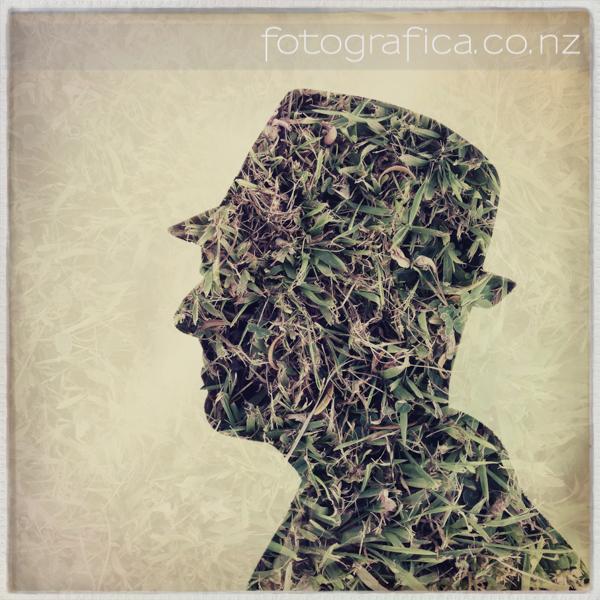Within (Grassman)